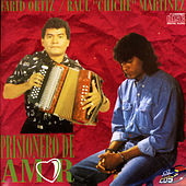Thumbnail for the Farid Ortiz - Prisionero De Amor link, provided by host site