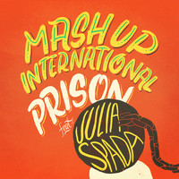Thumbnail for the Mash Up International - Prison link, provided by host site
