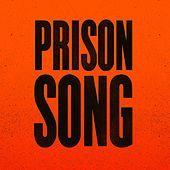 Thumbnail for the Matt Sassari - Prison Song link, provided by host site