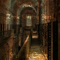 Thumbnail for the Specimen - Prison Songs link, provided by host site