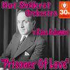 Thumbnail for the Nat Shilkret Orchestra - Prisoner Of Love link, provided by host site
