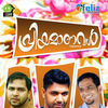 Thumbnail for the Salim Kodathoor - Priyamanaval link, provided by host site