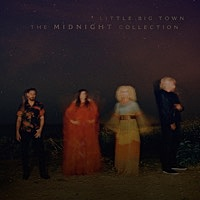 Image of Little Big Town linking to their artist page due to link from them being at the top of the main table on this page