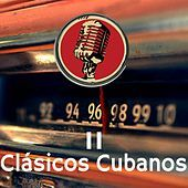 Thumbnail for the Fernando Albuerne - Profecía link, provided by host site