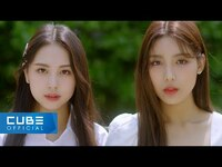 Thumbnail for the LIGHTSUM - (라잇썸) - PROFILE FILM : 초원 CHOWON X 지안 JIAN link, provided by host site