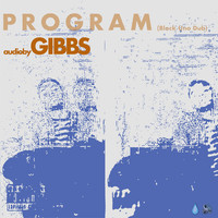Thumbnail for the Gibbs - Program (Block Uno Dub) link, provided by host site