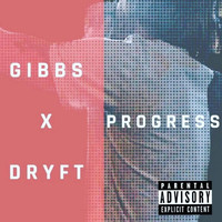 Thumbnail for the Gibbs - Progress link, provided by host site