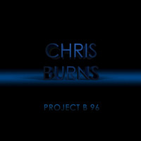 Thumbnail for the Chris Burns - Project B 96 link, provided by host site
