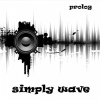 Thumbnail for the Simply Wave - Prolog link, provided by host site