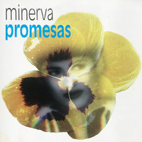 Thumbnail for the Minerva - Promesas link, provided by host site