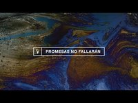 Thumbnail for the Bethel Music - Promesas No Fallaran (Promises Never Fail) - Christine D'Clario | En Espanol link, provided by host site