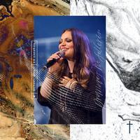 Thumbnail for the Bethel Music - Promesas No Fallarán link, provided by host site