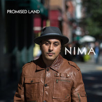 Thumbnail for the Nima - Promised Land link, provided by host site