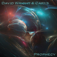 Thumbnail for the David Wright - Prophecy link, provided by host site