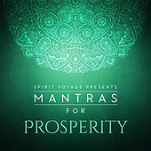 Thumbnail for the Prabhu Nam Kaur - Prosperity Har (Connect to the Creative Flow) link, provided by host site
