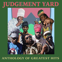 Image of Sizzla linking to their artist page due to link from them being at the top of the main table on this page