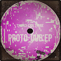 Thumbnail for the Third Culture - Proto-Dub link, provided by host site