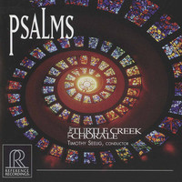 """Thumbnail for the James Quitman Mulholland - Psalm 103, """"Bless the Lord, My Soul"""" link, provided by host site"""