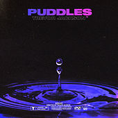 Thumbnail for the Trevor Jackson - Puddles link, provided by host site