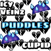 Thumbnail for the Cupid - Puddles link, provided by host site