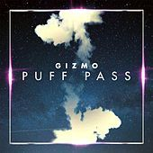 Thumbnail for the Gizmo - Puff Pass link, provided by host site