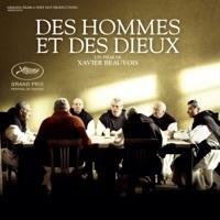 Thumbnail for the Lambert Wilson - Puisqu'Il est avec nous link, provided by host site