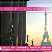Thumbnail for the Isabelle Adjani - Pull Marine link, provided by host site