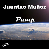 Thumbnail for the Juantxo Muñoz - Pump link, provided by host site