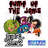 Thumbnail for the S3RL - Pump up the Jams link, provided by host site