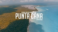 Thumbnail for the Kiubbah Malon - Punta Cana link, provided by host site