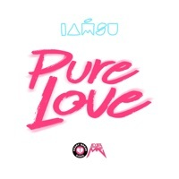 Thumbnail for the IamSu - Pure Love link, provided by host site
