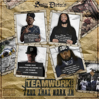 Thumbnail for the Smigg Dirtee - Put That Work In (Intro) link, provided by host site
