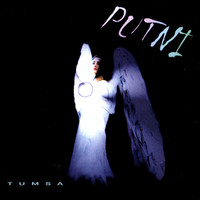 Thumbnail for the Tumsa - Putni link, provided by host site