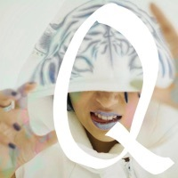Thumbnail for the Uni - Q link, provided by host site