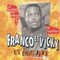 Thumbnail for the TPOK Jazz - Quand Le Film Est Triste link, provided by host site