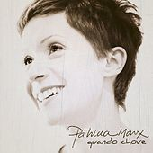 Thumbnail for the Patricia Marx - Quando Chove link, provided by host site