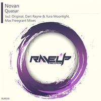 Thumbnail for the Dart Rayne - Quasar - Dart Rayne & Yura Moonlight Remix link, provided by host site