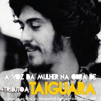 Thumbnail for the Aretha - Que as Crianças Cantem Livres - Ao Vivo link, provided by host site