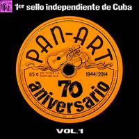 Thumbnail for the Daniel Santos - Que Cosas Tiene la Vida - Guaracha link, provided by host site