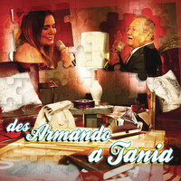 Thumbnail for the Tania Libertad - Qué Manera de Quererte - En Vivo link, provided by host site