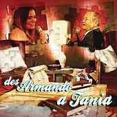 Thumbnail for the Tania Libertad - Qué Manera de Quererte (En Vivo) link, provided by host site