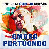Thumbnail for the Omara Portuondo - Qué Manera de Quererte (Remasterizado) link, provided by host site