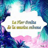 Thumbnail for the Merceditas Valdes - Que Pena Me da Tu Caso link, provided by host site