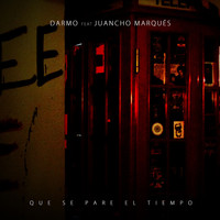 Thumbnail for the Darmo - Que se pare el tiempo link, provided by host site