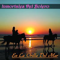 Thumbnail for the Leo Marini - Qué Será de Mí link, provided by host site