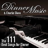 Thumbnail for the Dinner Music - Que sera sera link, provided by host site