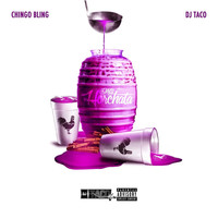 Thumbnail for the Chingo Bling - Que Te Pasa link, provided by host site
