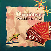 Thumbnail for the Los Compadres - Que Vaina las Mujeres link, provided by host site