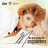 Thumbnail for the Marisela - Quedate A Mi Lado link, provided by host site