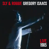 Image of Sly & Robbie linking to their artist page due to link from them being at the top of the main table on this page